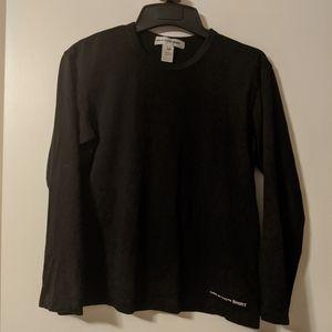 Authentic Comme des Garcons shirt